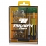 Dismantling Machine Screwdriver Set
