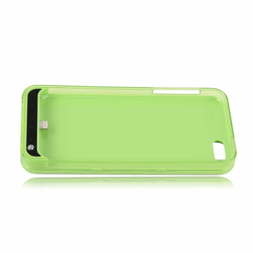 iPhone Power Bank Juice Pack