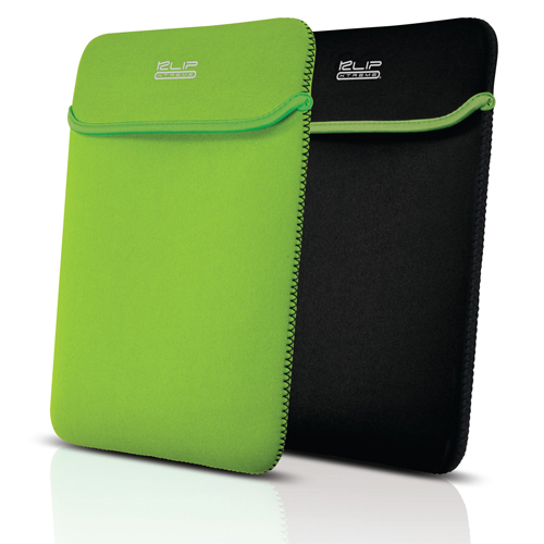 10.8 Inch Ultra Soft Laptop & Tablet Sleeve