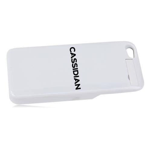 2200mAh iPhone 5 5S Juice Pack