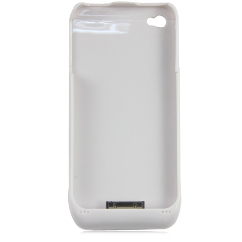 2300mAh iPhone 4 / 4S Juice Pack