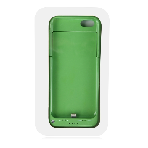 2200mah External Protective Battery Shell