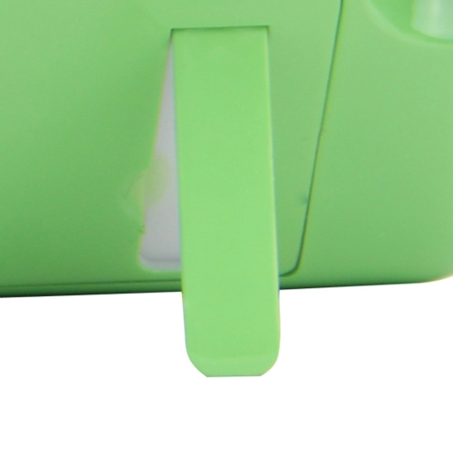 2200mah External Protective Battery Shell