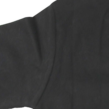 Children Spring Long Sleeve T-Shirt