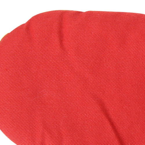 Cotton Padded Oven Glove Image 7