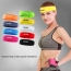 Sports Cotton Sweat Headband Image 6
