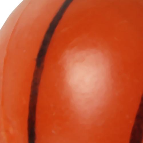 Mini Basketball Flash Light Ball Image 9