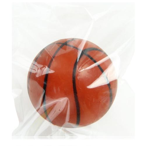 Mini Basketball Flash Light Ball Image 10