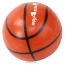 Mini Basketball Flash Light Ball Image 7
