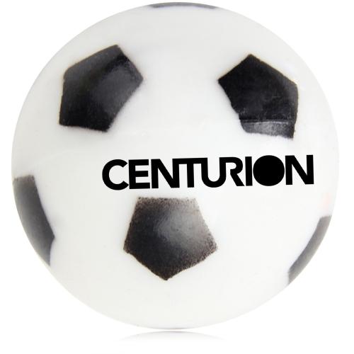 Mini Soccer Ball Light Ball