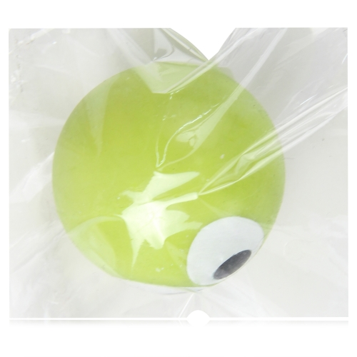 Cute Flashing Multi-Glow Ball Image 10