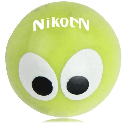 Cute Flashing Multi-Glow Ball