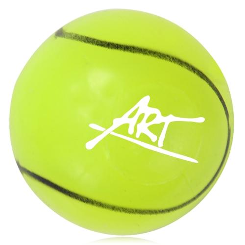 Baseball Ball Flashing Ball Image 9