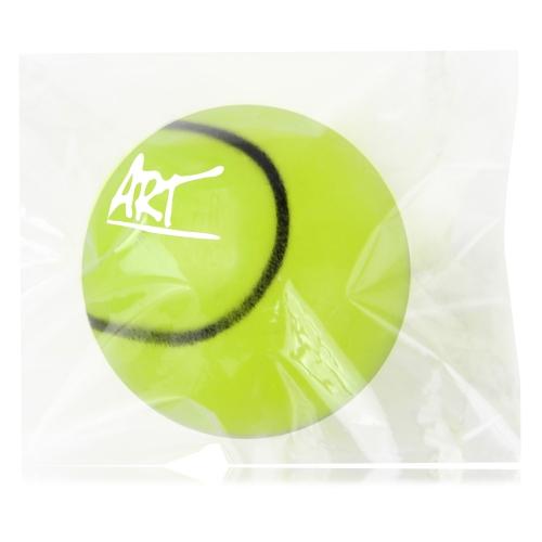Baseball Ball Flashing Ball Image 10
