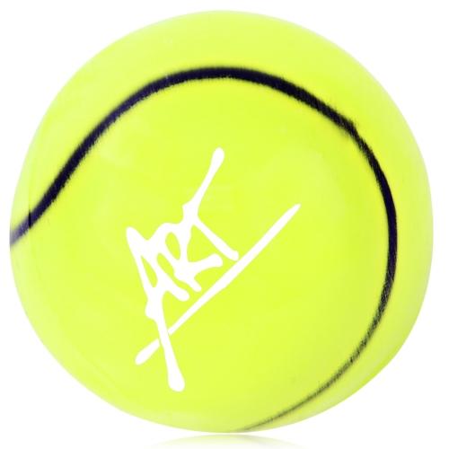 Baseball Ball Flashing Ball Image 1