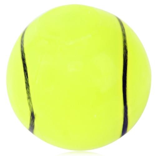 Baseball Ball Flashing Ball Image 2
