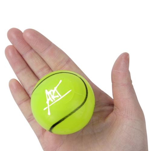 Baseball Ball Flashing Ball Image 5