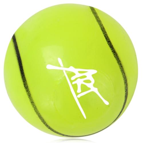 Baseball Ball Flashing Ball Image 6