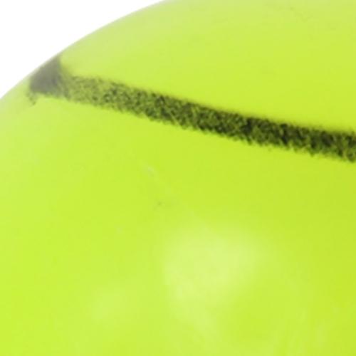 Baseball Ball Flashing Ball