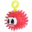 Puffy Pull String Flash Ball Image 11