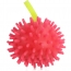 Puffy Pull String Flash Ball