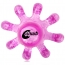 Octopus Shaped Body Stress Massager Image 9