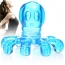 Octopus Shaped Body Stress Massager