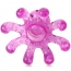 Octopus Shaped Body Stress Massager Image 2