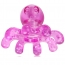 Octopus Shaped Body Stress Massager Image 5