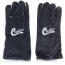 Premium Welding Safety Gloves