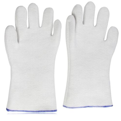 Cowhide Gloves