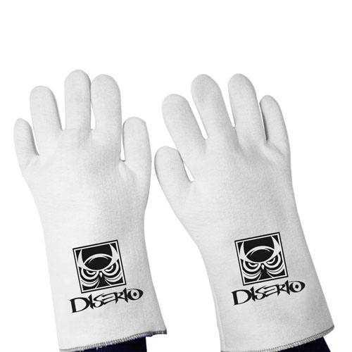 Cowhide Gloves