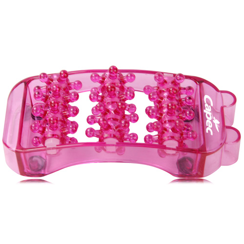 Arch Foot Massager Image 5