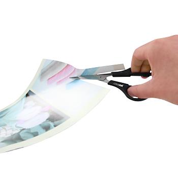 5.5 Inch Stationery Scissor