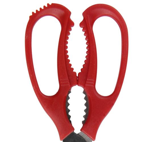 Classic Serrated Scissor