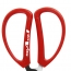 6 Inches Jumbo Handle Cutting Scissor