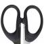Grip 6.5 Inch Scissors