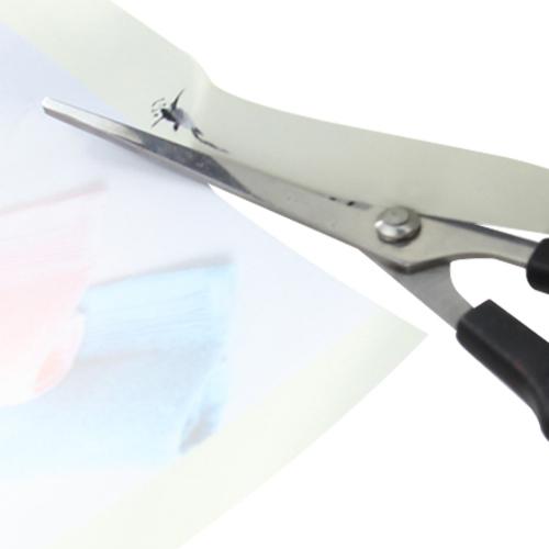 6.5 Inches Hair Thinning Scissor