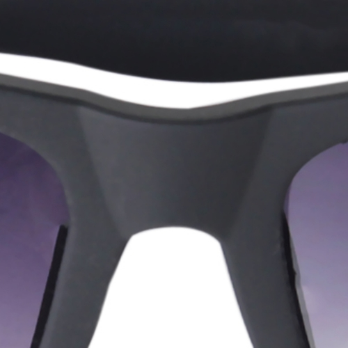 Wayfarer Gradient Sunglass