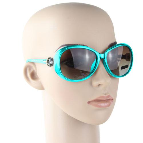 Elegant Women Sunglass