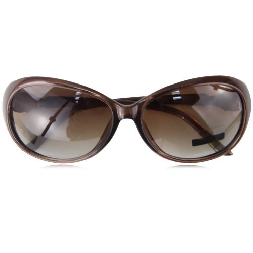 Elegant Women Sunglass