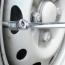 Digital Heavy Duty Tire Gauge