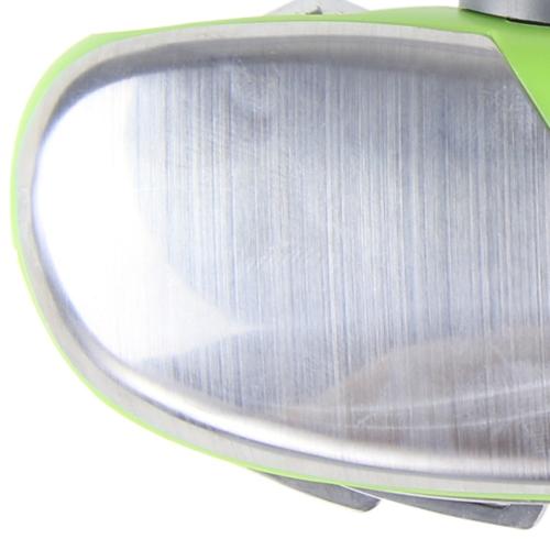 Digital Multi-Tool Tire Gauge