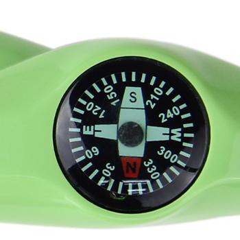 Car Shaped Digital Tire Gauge With LED Flashlight
