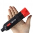 6-In-1 Multi-Functional Car Emergency Hammer Image 5