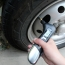 Digital Tire Gauge With Multi-Tools