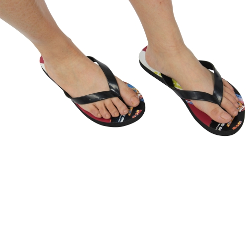 Beach Eva Flip Flop