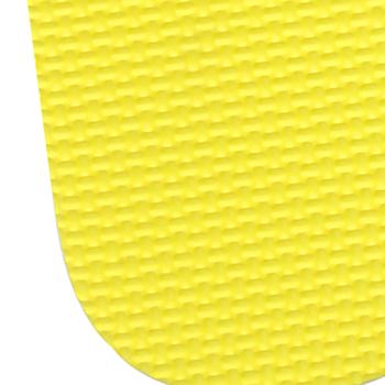 Sand Foot Print Flip Flop