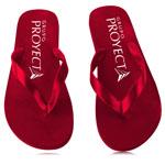 Fashion Eva Flip-Flop