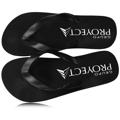 Fashion Eva Flip-Flop